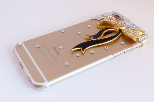 iPhone 6 cover strik